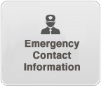 EmergencyContactButton